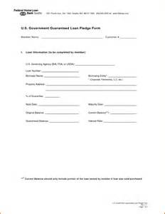 personal loan agreement templatereference letters words