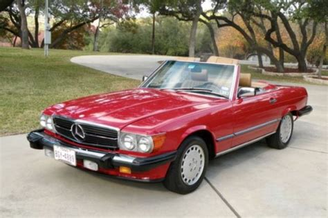 old car owners manuals 1986 mercedes benz s class electronic toll collection service manual 1986 mercedes benz sl class dash owners manual service manual old car owners