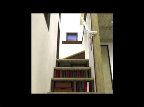 the mcg tiny house with staircase loft photos video and plans the mcg tiny house with staircase loft youtube