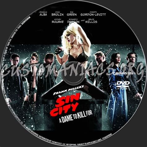 Kill For A Copy forum tomkru labels page 49 dvd covers labels by