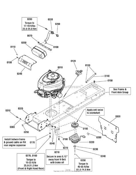 165 Mey Ferguson Wiring Diagram Friendship Bracelet Diagrams Wiring Diagram ~ Elsalvadorla