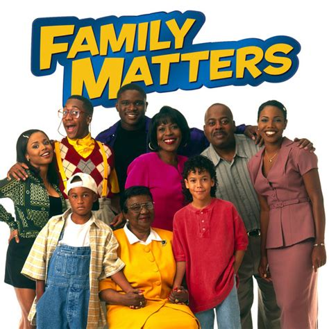 family matters family matters season 8 episode 9 home again