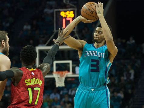 Sleeper Nba Picks by Dfs Bargain Plays Friday S Top Sleeper Picks Thescore