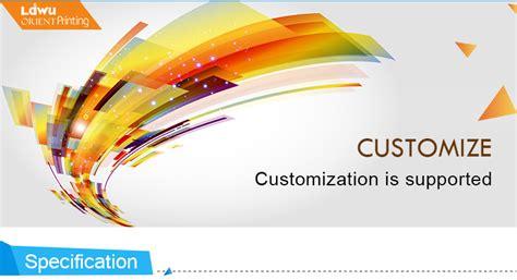 printing company profile layout company profile design color brochure printing buy