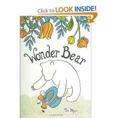 picture books for inferences 1000 images about infer on picture books
