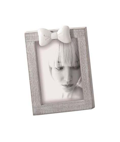 cornici mascagni vendita comprare cornice mascagni a175 q cm 13x18 vendita