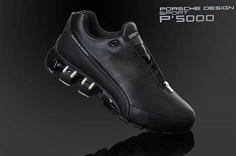Rok Sport Adidas Import China Adidas Porsche Design Bounce Sport Running Shoes Buy From