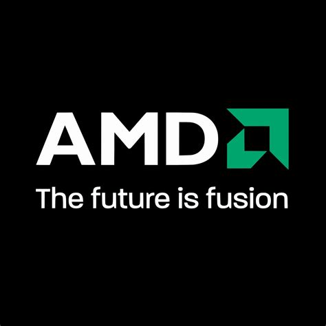How To Install The Amd Catalyst 14 6 Beta Drivers On by Amd Catalyst 14 6 Beta Finally Arrives With Ubuntu 14 04
