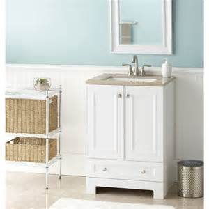 Lowes Emberlin Vanity Pin By Angie On Bathroom 2 Re Do