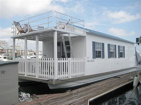 airbnb for boat rentals 40 ft houseboat downtown providence boats for rent in
