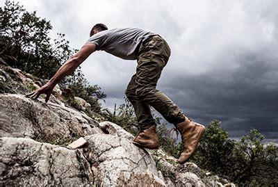 mens barefoot everyday running trail trainers vivo