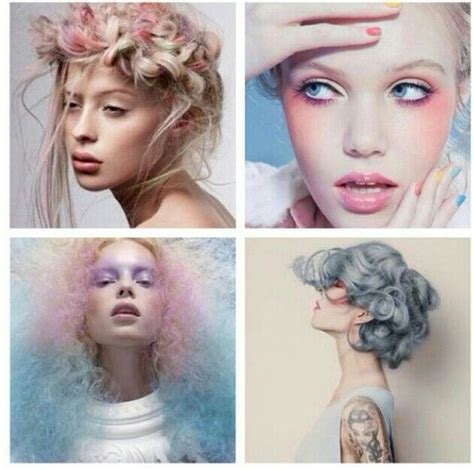 wella xspsoure 2015 new wella instamatic trend 2015 by lala20121 31 hair and