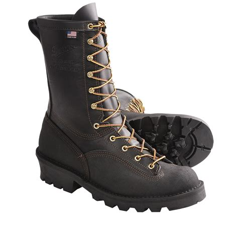 clearance mens work boots clearance work boots for 28 images clearance