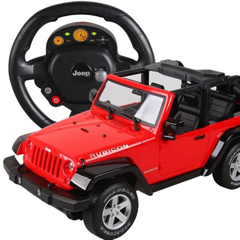 Mobil Remote New Simulation Model new 1 10 jeep 2998a remote car simulation model children s rc car hummer road