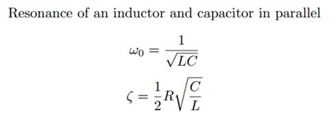 impedance inductor and capacitor in parallel modeling soft robotics toolkit