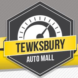 Tewksbury Ma Detox Number by Tewksbury Auto Mall Dealerships 2195 St