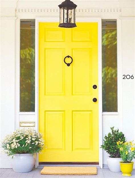 Feng Shui Front Door 17 Best Images About Feng Shui Color Play On Paint Colors Kitchen Colors And Green