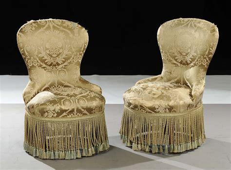 poltroncine da da letto da disegno letto antica