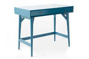 Black Writing Desk A Desk Is A Desk Is A Writing Table My Little Bird