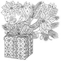 coloring stress relief coloring pages stress relief coloring pages