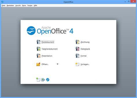 open office wiki apache openoffice