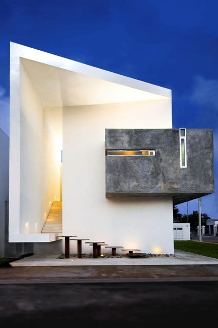 free images book read architecture interior building ultra modern architectural designs from up north brad