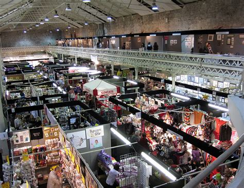 the knitting and stitching show harrogate upcoming events ilona biggins pearls
