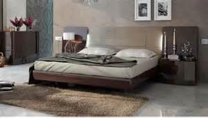 barcelona bedroom sets toronto modern bedroom