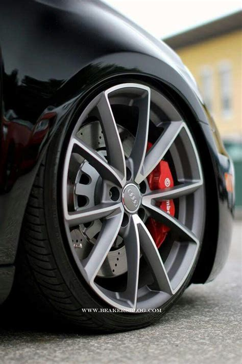 Audi Rs4 Rims by Rs4 Wheels Explore Wheels And Rims