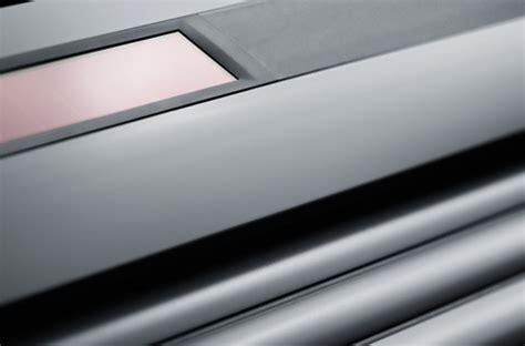 Velux Rollladen Einbau by Solarzelle Velux Integra Solar Rollladen