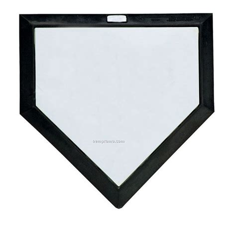 home plate baseball home plate wood cut out hanger images frompo