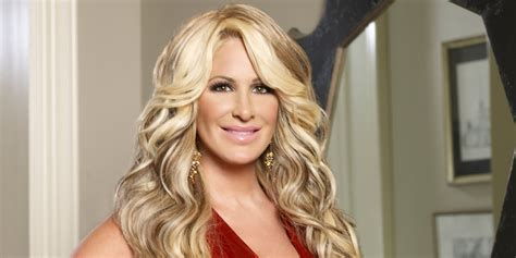 Kim Zolciak Net Worth Celebrity Net Worth | kim zolciak net worth biography wiki 2016 celebrity
