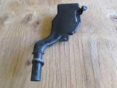 repair windshield wipe control 2010 audi r8 auto manual service manual 2010 audi a4 windshield washer replacement service manual replace windshield