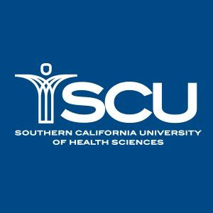Of Southern California Mba Admission Requirements by Scu Health Sciences Scuhs