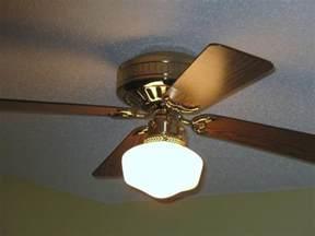 Design Ceiling Fan Design Classic Interior 2012 Ceiling Fans Designs