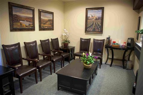 dental office tour santa rosa ca dental office photos