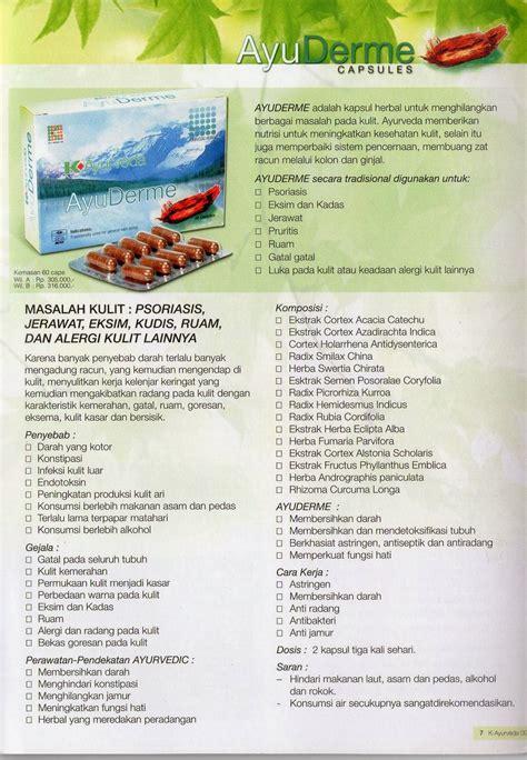 Golden Valley Rooibos Teh Teh Herbal Kesehatan produk k link k ayuderme