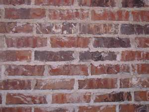 brick mortar colors how to do the german smear techquinic brown hairs