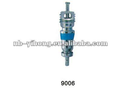 what is resistor valve high low temperature resistance valve car tire valve accessories view high low temperature