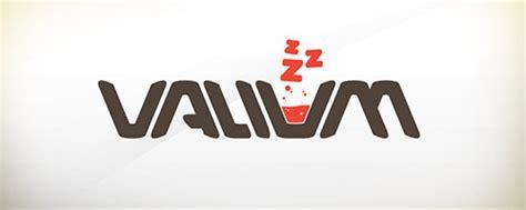 creative text based logo designs website designing web 125 creative text based logo designs for design