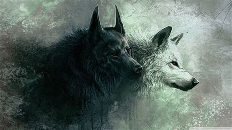 wolf backgrounds wolf wallpapers free page 2 of 3 wallpaper wiki