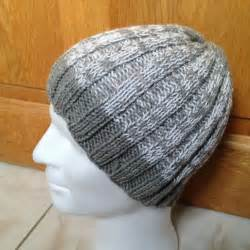 les 25 meilleures id 233 es de la cat 233 gorie bonnet en tricot