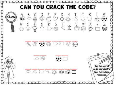 cracking the code tiny houses and building codes the tiny life the classroom game nook the code freebie