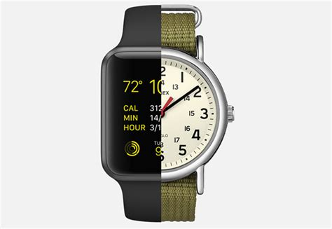 apple watch singapore apple watch singapore watchmakers share their thoughts