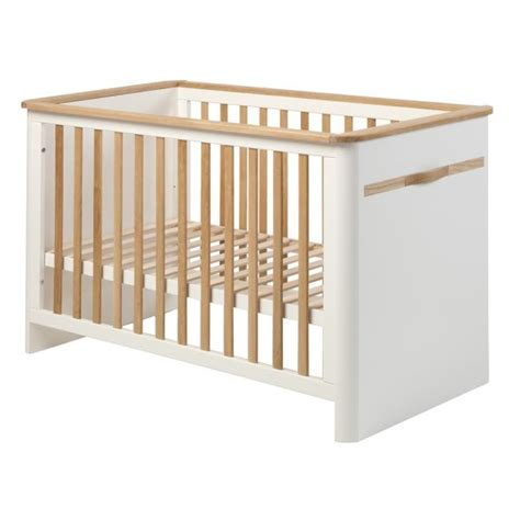 Babies Cribs Uk 34 Best Ideas About Cot Beds Baby Cots Toddler Beds On Beds Toddler Bed