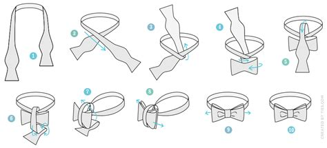 how to make bow ties how to tie a bow tie bill nye style eric adler clothing