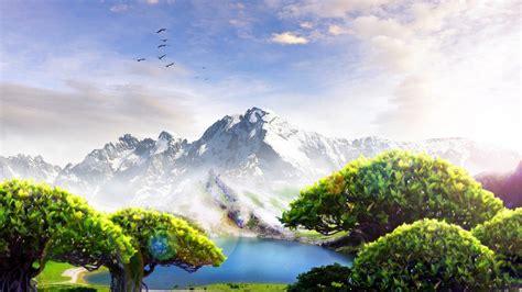 Daniel 3d Nature Hd Nature by Beautiful Hd Wallpapers