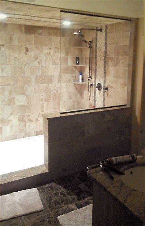 splash panels for bathroom shower splash panel area glass wisconsin