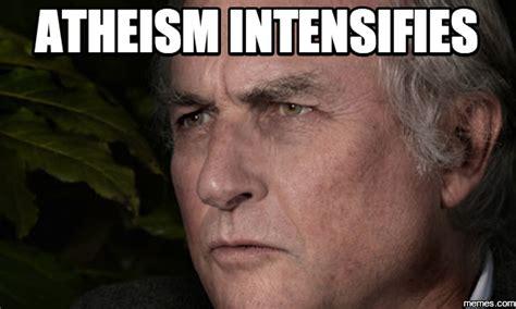 Fucktard Memes - home memes com