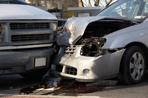 Auto Attorney Colorado Springs by Colorado Springs On Collision Attorney Greg Green